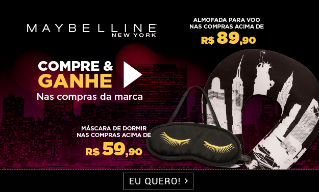 maybelline-13.02