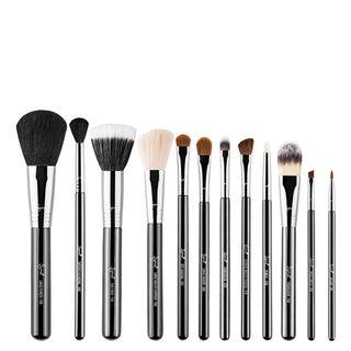 kit-de-pinceis-sigma-beauty-essential