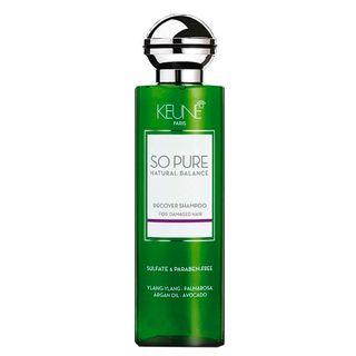 keune-so-pure-recover-shampoo-250ml
