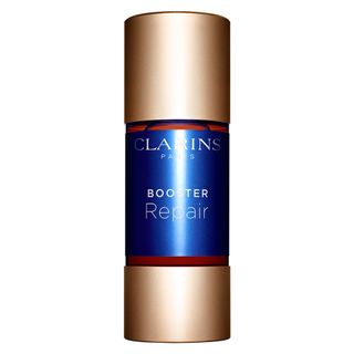 booster-repair-clarins-serum-facial