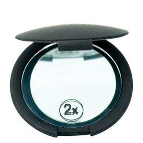 espelho-de-aumento-oceane-pocket-mirror-black