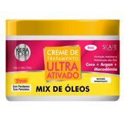 skafe-keraform-mix-ultra-ativado-de-oleos-mascara-de-hidratacao
