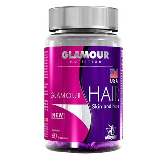 hair-skin-nails-glamour-midway-suplemento-de-vitaminas-e-minerais-60-capsulas
