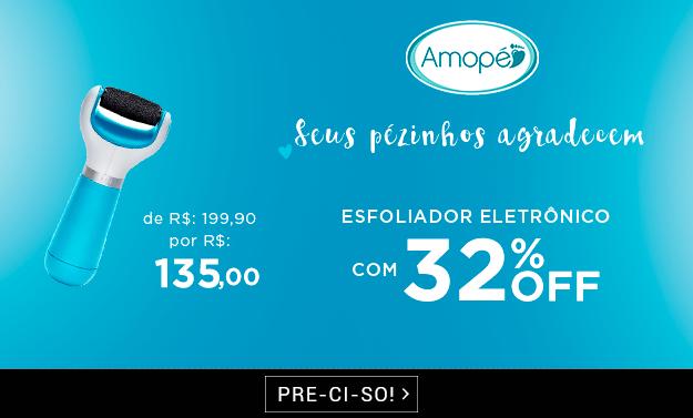 amopé-15.03