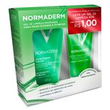 Kit-Normaderm-Vichy--