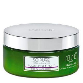 keune-so-pure-recover-mascara-capilar-200ml