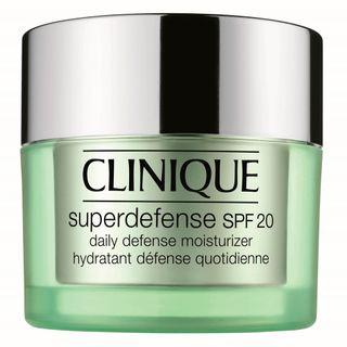 hidratante-facial-clinique-superdefense-night-recovery-moisturizer-50ml