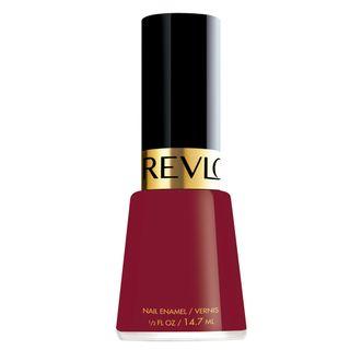 nail-enamel-revlon-esmalte-raven-red