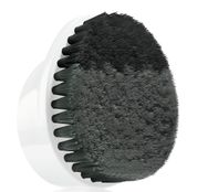 Refil-Sonic-System-City-Block-Purifying-Cleansing-Brush-Head-Clinique