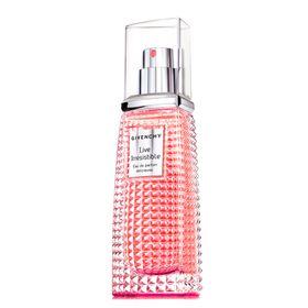 live-irresistible-delicieuse-givenchy-perfume-feminino-eau-de-parfum