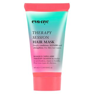 therapy-session-hair-mask-eva-nyc-mascara-60ml