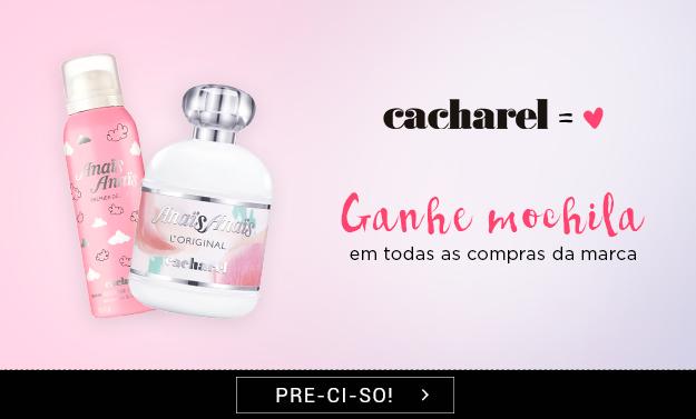 cacharel-29.03