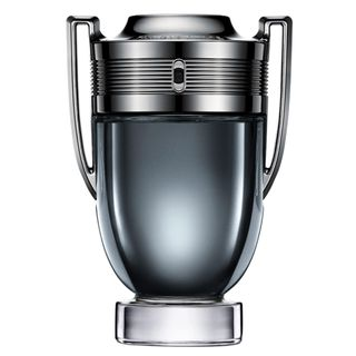 Invictus Intense Paco Rabanne - Perfume Masculino - Eau de Toilette 20170406 15991