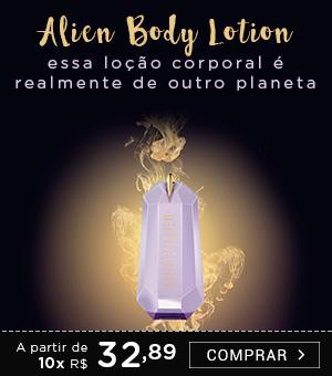 alien 11.04