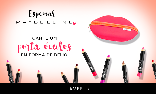 Maybelline-20.04