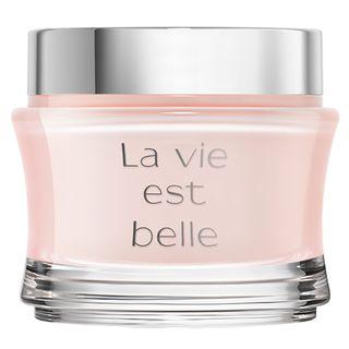 hidratante-corporal-lancome-la-vie-est-belle-creme-de-parfum