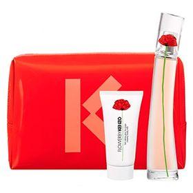 kenzo-flower-by-kenzo-eau-de-parfum-perfume-locao-corporal-necessaire