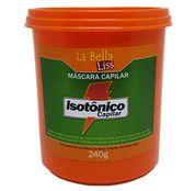 la-bella-liss-isotonico-capilar-mascara-de-nutricao2