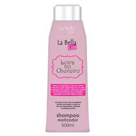 la-bella-liss-loira-no-chuveiro-shampoo-matizador