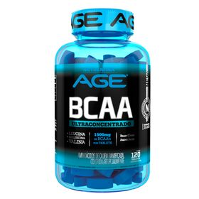 bcaa-concentrado-1500mg-age-nutrilatina-suplemento-de-aminoacidos