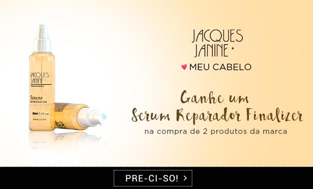 jacques-26.04