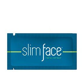 antissinais-instantaneo-slim-face-mini-nano-tensor