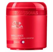 wella-professionals-brilliance-mascara-capilar