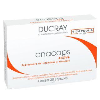 anacaps-activ-ducray-suplemento-antiqueda-capilar-30-capsulas