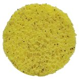 esponja-esfoliante-oceane-seaweed-scrub-algas-marinhas