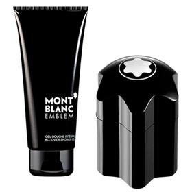 montblanc-emblem-kit-eau-de-toilette-locao-pos-banho