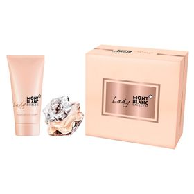 montblanc-emblem-lady-kit-eau-de-parfum-locao-corporal1