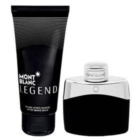 montblanc-legend-kit-eau-de-toilette-locao-pos-banho