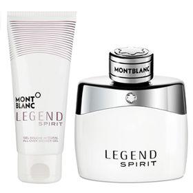 montblanc-legend-spirit-kit-eau-de-toilette-locao-pos-banho