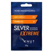 knut-silver-extreme-powerdose-mascara