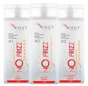 knut-no-frizz-kit-shampoo-reconstrutor-mascara