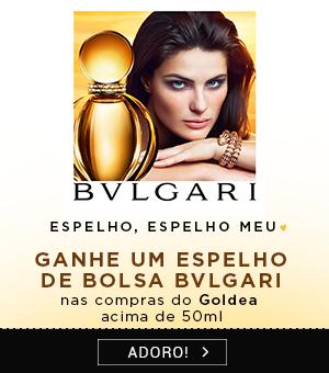 Bvlgari0505