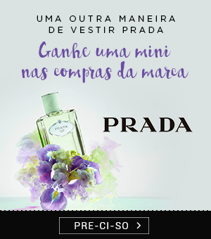 prada0505