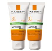 la-roche-posay-kit-duo-anthelios-airlicium-fps-30--anthelios-airlicium-fps-30