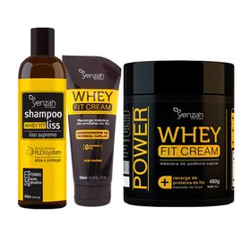 yenzah-whey-fit-cream-kit-condicionador--mascara-shampoo