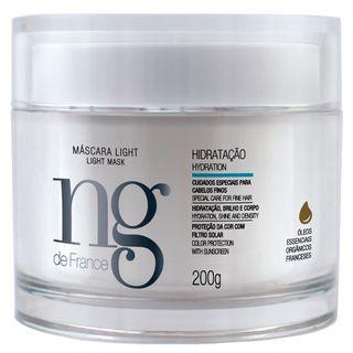 ng-de-france-light-mascara-de-hidratacao3
