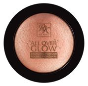 po-bronzeador-rk-by-kiss-allover-glow20