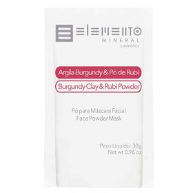 argila-burgundy-com-po-de-rubi-elemento-mineral-mascara-facial-30g