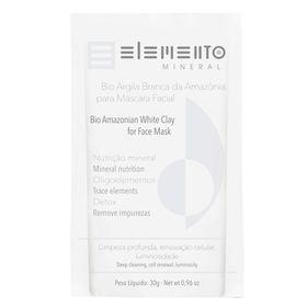 bio-argila-branca-da-amazonia-elemento-mineral-mascara-facial-30g