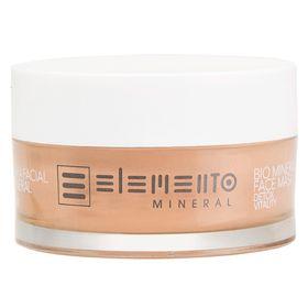 mascara-bio-mineral-elemento-mineral-mascara-facial-80g1