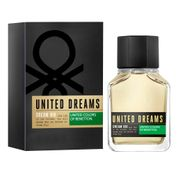 dream-big-for-men-eau-de-toilette-benetton-perfume-masculino1