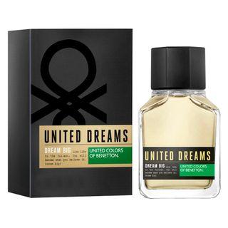 dream-big-for-men-eau-de-toilette-benetton-perfume-masculino1