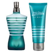 jean-paul-gaultier-le-male-kit-eau-de-toilette-gel-de-banho