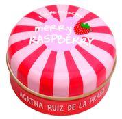 gloss-labial-agatha-ruiz-de-la-prada-merry-raspberry-kiss-me