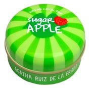 gloss-labial-agatha-ruiz-de-la-prada-sugar-apple-kiss-me