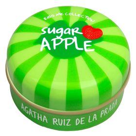gloss-labial-agatha-ruiz-de-la-prada-sugar-apple-kiss-me